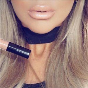 Anastasia Beverly Hills Makeup - Anastasia Beverly Hills Lipgloss NWT Butterscotch